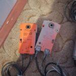 8909-166-16-21 Куплю электропривода belimo самовывоз цена договарная тел 8909-166-16-21 КУПЛЮ ПРИВОДА BELIMO БЕЛИМО НОВЫЕ И Б/У ДОРОГО САМОВЫВОЗ И Мы покупаем всю линейку который указано ниже, TF230-S BLF230 NF24A-TP VТS — NF230-S АFR24 АFR230 ВF24 BF24-T SF24A-S2 — EF230А-S2 АF230 ВFN230 ВLF230-Т BFL230 LF24 ВF24 ВF230 ВLF230-Т ВЕ24 SМ24А АМ230-2-S NМ230А NМ24А SМ24А-ТР NМ24А-ТР VТS ВLЕ 24 ВLЕ 230 LМ24 Готов приобрести любое количество самовывозом за наличные расчёт Звоните предлагайте! С Уважением Вячеслав звоните пишите ждём ваших предложений отправьте фотографии на WhatsApp Viber по номеру телефона 8909-166-16-21 привязан самовывоз мы покупаем дорого выгодно для Вас Позвоните предлагаете по указанному номер +7909-166-16-21 и сразу получаете ответ.  КУПЛЮ ПРИВОДА BEILMO ЛЮБЫЙ ДОРОГО СРОЧНО ТЕЛ (8-909-166-16-21)  КУПЛЮ ЭЛЕКТРОПРИВОДА BELIMO ДОРОГО СРОЧНО БИЛИМО НОВЫЙ И Б/У ТЕЛ (8-909-166-16-21)  КУПЛЮ ЭЛЕКТРОПРИВОДА BELIMO ПРИВОДА BEILMO ЛЮБЫЙ ДОРОГО СРОЧНО ТЕЛ (8-909-166-16-21)  КУПЛЮ ЛЮБУЮ ПРОДУКЦИЮ ФИРМЫ ДАНФОСС ДОРОГО СРОЧНО ТЕЛ 8909-166-16-21 С уважением Вячеслав